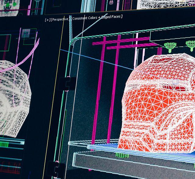 3D printers for 3disonprinter.net