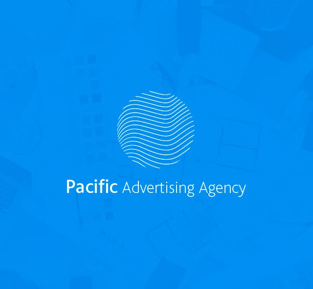 Pacific Advertising Agency